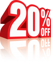 SPECIAL PROMOTION for all Symantec courses. Book two courses between December 2014 and March 2015 and receive 20% discount off your second course!