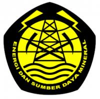 Aplikasi Pelaporan dan Perizinan Bakan Bakar Nabati ESDM